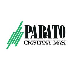 Cristiana Masi Parato Group
