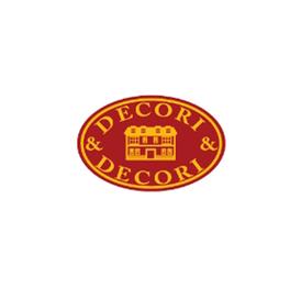 Decori & Decori