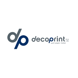 Decoprint NV